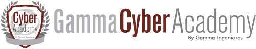 CyberAcademy